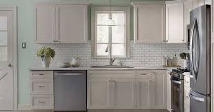 average cost to reface kitchen cabinets. Kitchen Cabinet Refacing Under Microwave Ovens Floating Vanity Cabinets Chicago File Nightstand Average Cost To Reface A