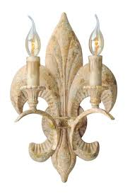 french country lighting. troy lightingu0027s french country lighting