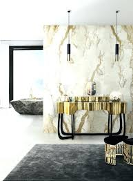 bathroom pendant lighting fixtures. bathroom pendant lighting new and astonishing lights 8 fixtures t