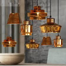coffee shop lighting. Bar Antique Single Glass Pendant Lights E27 Coffee Shop Rustic Lamp With  Lighting Coffee Shop Lighting
