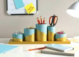 diy desk organizer ideas. Exellent Ideas Desk Organization Plaid Organizer Ideas For School Diy Adorable Furniture  With Diy Desk Organizer Ideas Z