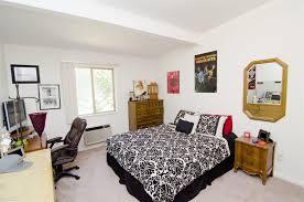 Chester Rd For Rent Lansing MI Trulia - Bedroom furniture lansing mi