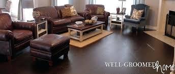 select surfaces laminate flooring reviews select surfaces flooring select surfaces laminate flooring reviews carpet review select
