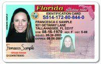 Fake Certificate Passport 23 Images Best Scanner Id Birth