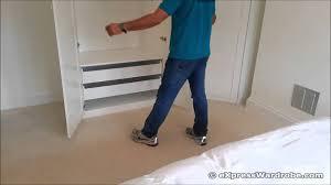 ikea fitted bedroom furniture. exellent bedroom for ikea fitted bedroom furniture r