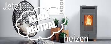 Home Pellet Zentrum Vogl In Egglham Partner Für