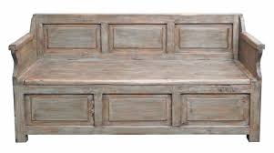 rustic storage bench. Contemporary Storage With Rustic Storage Bench S