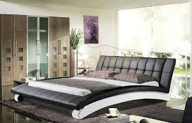 Bedroom Furniture Sale Fabulous Modern Bedroom Furniture Cheap Beds For Sale  Queen Set
