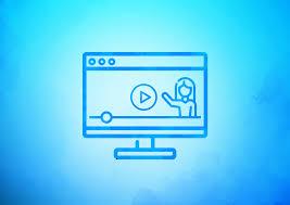 Videoaula 21 - 4º ano - Portal da Prefeitura de Uberlândia