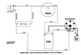 pertronix ignitor wiring diagram wirdig pertronix ignitor wiring diagram