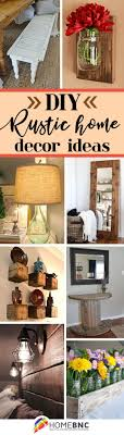 381 best Vintage/Rustic/Country Home Decorating Ideas images on Pinterest | Home  decor, Car and DIY