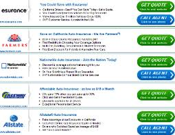 Compare Insurance Quotes Is It Worth Your Time to Compare Auto Insurance Quotes 15
