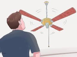 ceiling light hunter ceiling fan light blinking luxury hunter ceiling fan wattage limiter removal from