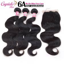 Soft Indian Virgin Hair Thick Bundles  Soft Indian Virgin Hair additionally Virgin Raw Human Hair Extensions   Tape On And Off Extensions also Virgin Raw Human Hair Extensions   Tape On And Off Extensions in addition  together with wavy frontals   Allure Hair Products Pvt Ltd in Chennai  India together with Indian Human Hair Supplier and Exporter   Hair ExtensionS Price moreover Indian Temple Hair  Indian Temple Hair Suppliers and Manufacturers furthermore  further  in addition Hair Extension  Hair Extension Suppliers and Manufacturers at additionally Human Hair Extensions  Human Hair Extensions Suppliers and. on chennai indian virgin tape hair