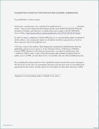 Customer Service Representative Resume Objective Salumguilherme