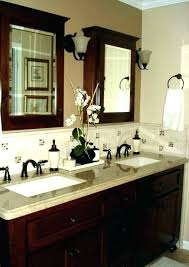 asian inspired bathroom accessories style bathroom inspired bathroom