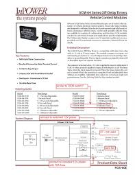 spal thermo fan wiring diagram diagram spal thermo fan wiring diagram digitalweb