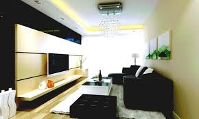 Indian Living Room Designs Interior Design Photos For Small Spaces In Indian Small Room