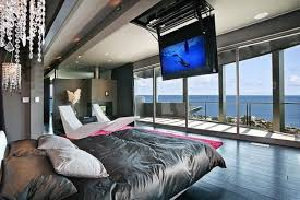 Design my dream bedroom for fine design my dream bedroom with well design  images