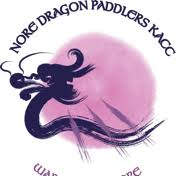 Image result for nore dragon paddlers logo