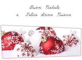 Risultati immagini per biglietti di auguri natalizi e di buon anno
