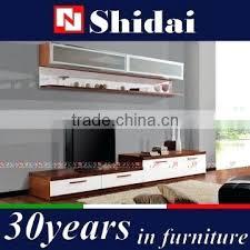 living room wall furniture. Led Tv Wall Unit Living Room Furniture Units Modern Design A