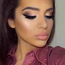 makeup looks for tan skin 44 with makeup looks for tan skin