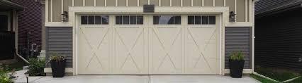 carriage garage doors no windows. The Best Carriage House Steel Garage Doors Of No Windows Concept And Orange County Trend G