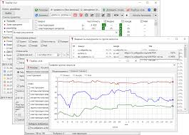 Image result for rank checking software