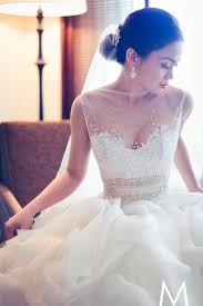 dress of the week bridal style inspiration veluz reyes wedding inspiration best wedding dresses wedding dresses wedding