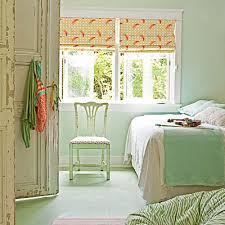 What Color Curtains Go With Mint Green Walls - Home Decorating Ideas -  Flockee.com