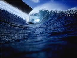 Моря и океаны Узнать о них  мировой океан реферат