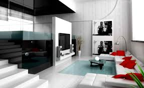 Living Room Victorian House Black And White High Gloss Living Room Furniture Excerpt Ideas