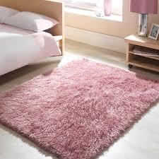 Pink Rug for Bedroom the Best Rugs Elegant Bedroom Rugs Uk