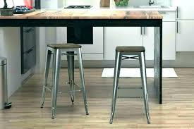 36 Bar Stools Stool Height For Counter Chart First Class High H  Saddle Bar Stools98