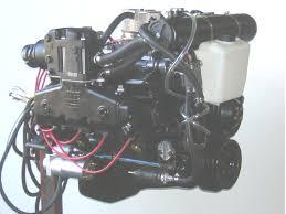 mercruiser 350 starter wiring diagram wiring diagrams 350 chevy marine starter wiring diagram digital