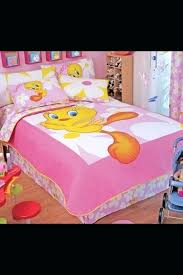 Bird Bedroom Marvelous Bird Bedroom Ideas Photos Best Idea Home Design  Angry Birds Bedroom Accessories Uk