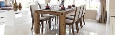 4 Teilig 6 Teilig Oder 8 Teilig Moderne Tischgruppen Für