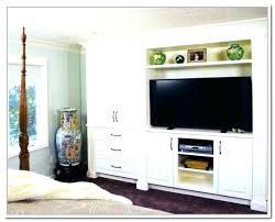 bedroom wall units. Ideas For Wall Storage Units Cabinets Bedroom T