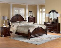 King Bedroom Suits Westchester 8 Piece King Bedroom Set The Brick