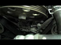 2005 saturn vue timing belt replacement wiring diagram for car honda recalling 886000 minivans for fuel leaks on 2005 saturn vue timing belt replacement 2002 saturn l300