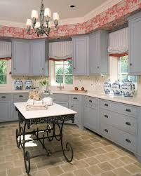 jar design furniture. cookie jar design with silver ch andeliers kitchen mediterranean and gray drawers furniture