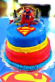 30 Year Old Man Birthday Party Ideas Birthday Party Cake Ideas Best