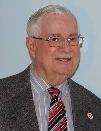 Bill Donnan: Candidate Profile