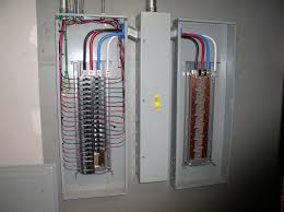 qo load center wiring car wiring diagram download moodswings co 3 Phase Panel Wiring car wiring diagram download qo load center wiring commercial preferred electrical service, inc wiring residential panelboards 200 amp 120 208 3 phase 3 phase panel wiring diagram