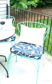 target patio pillows how to make patio cushions how to make patio cushions how to make target patio pillows