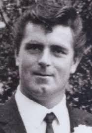 Bernie McNeill - Ennis Parish