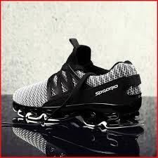 2018 <b>Spring</b>/<b>Autumn</b> Men's <b>Outdoor</b> Shoes Running Men's Shoes ...