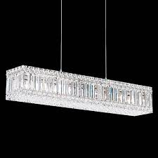 Swarovski crystal lighting Pendant Schonbek Quantum Swarovski Elements Crystal Chandelier Amazoncom Schonbek Quantum Swarovski Elements Crystal Chandelier j2770