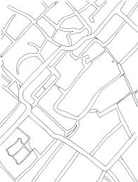 Volvo wiring diagram pdf torzone org volvo auto wiring